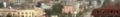 Qurghonteppa banner.png
