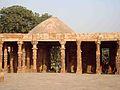 Qutub Minar 29.jpg