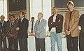 Réception Limoges CSP 1995 2.jpg