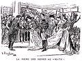Réception de la Reine des Reines 1901 au journal Le Matin - 2.jpg