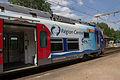 Régio 2N 009L - Gare de Jouy - 2015-08-09 - IMG - 0225.jpg