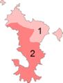 Résultats des élections législatives de Mayotte en 2012.png