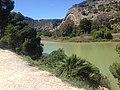 Río Huadalorse en Ardales.jpg