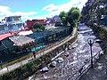 Río Orizaba en Veracruz 09.jpg
