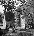 Rö kyrka - KMB - 16000200128052.jpg