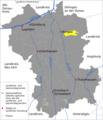 Röfingen im Landkreis Günzburg – deutsch.png