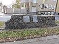 Röm. Stadtbefestigung (1).jpg