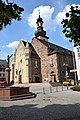 Rüdesheim 12DSC 0160 (45604051611).jpg
