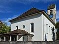 Rüti - Kirche - Dorfstrasse 2012-10-16 13-59-28 ShiftN.jpg