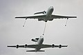 RAF 90th Anniversary Flypast - RIAT 2008 (2681234983).jpg