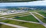 RCAF Brantford Details.jpg
