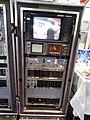 RCA TK-45A camera electronics 4.jpg