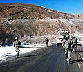 RCP-30 explains complexity and importance of route clearance DVIDS515135.jpg