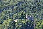 REI Ruin Karlstein 05.jpg