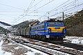 RENFE 251.004 (24821272161).jpg
