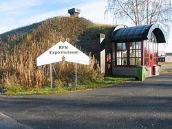 RFN museum.jpg