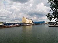 RHK Port Gelsenkirchen 1.jpg