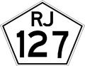 RJ-127.PNG