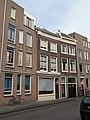 RM13985 Dordrecht - Wijnstraat 37-39.jpg