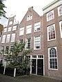 RM369 Amsterdam - Begijnhof 32A.jpg