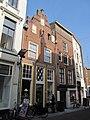 RM41436 Zutphen - Sprongstraat 13.jpg