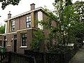 RM461420 Den Haag - Van Hogendorpstraat 116-118 (achter 128-130).jpg