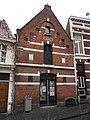 RM517136 Bergen op Zoom - Potterstraat 51.jpg