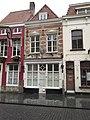 RM9214 Bergen op Zoom - Lievevrouwestraat 42.jpg