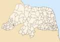 RN-mapa-Frutuoso-Gomes.png