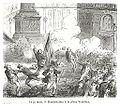 ROUQUETTE(1871) p109 Place Vendome.jpg