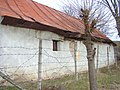 RO AB Biserica Adormirea Maicii Domnului din Valea Sasului (146).jpg