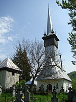 RO MM Valenii Lapusului church.jpg
