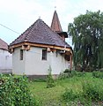 RO SB Sadu wooden church 32.jpg