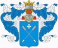 RU COA Litvinov v10 p79.png