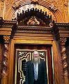 Rabí Aharón Shlezinger.jpg