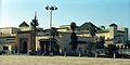 Rabat-King's Palace(js2).jpg