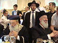 Rabbi Amar and Rabbi Metzger (32).JPG