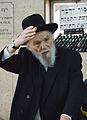 Rabbi Moshe hilel hirsh.jpg