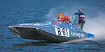 Racing boats 36 2012.jpg