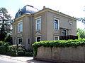 Villa Baltenhorst