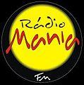 Radio Mania FM.jpg