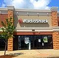 Radio Shack (14834711954).jpg