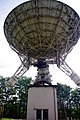 Radioteleskop RT-15 - panoramio.jpg