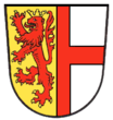 Coat of arms of Radolfzell am Bodensee