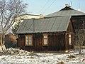 Radom, Kochanowskiego 60 - fotopolska.eu (280061).jpg