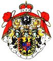 Radziwill Fuerst Wappen coat of arms.jpg