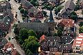 Raesfeld, St.-Martin-Kirche -- 2014 -- 2021.jpg