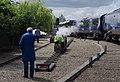 Railfest 2012 MMB 44 31601 380007.jpg
