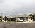 Railroad.depot.potatomuseum.right.side.jpg