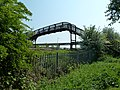 Railway bridge and Bennerley Viaduct - panoramio.jpg